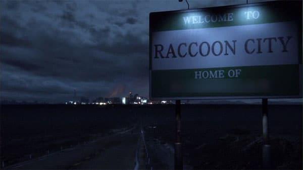 12-racoon-city-pregunta-sobre-zombies-1.jpg