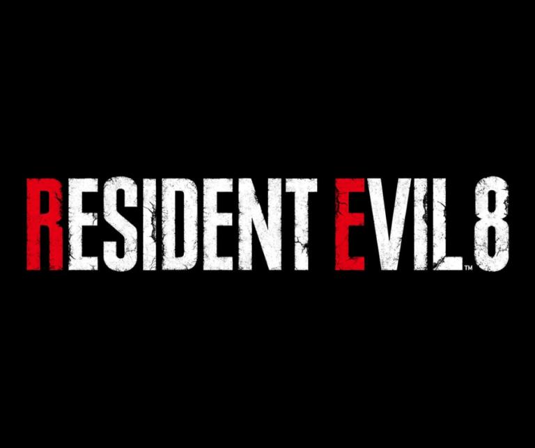 Resident Evil 8 el videojuego