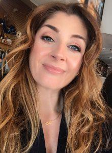 cristina-tolin-maquilladora-caracterizadora
