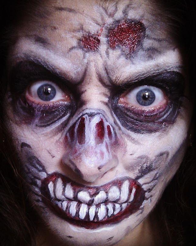 cristina-tolin-maquillaje-zombie-1jpg