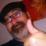 Foto de papá oso de A Mi Tambien Me Gusta El Cine De Terror