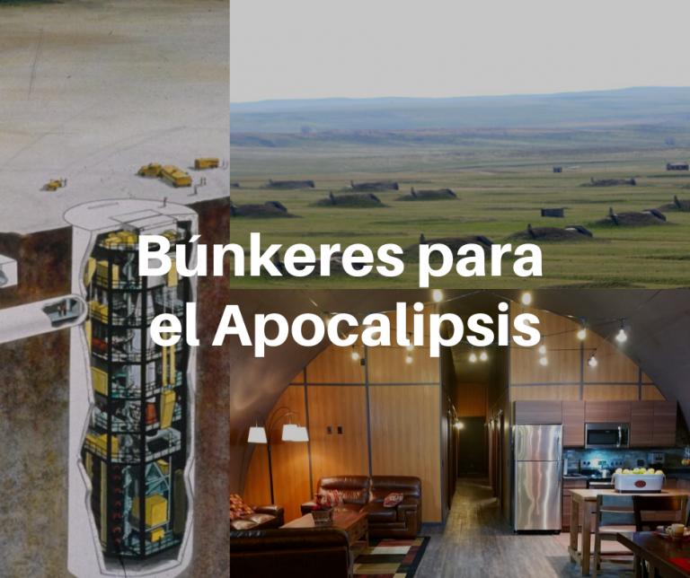 bunkeres-y-refugios-para-apocalipsis