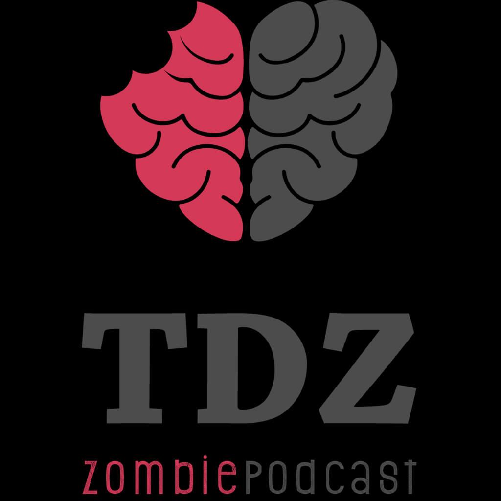 Podcast de Zombies de Todo de Zombie