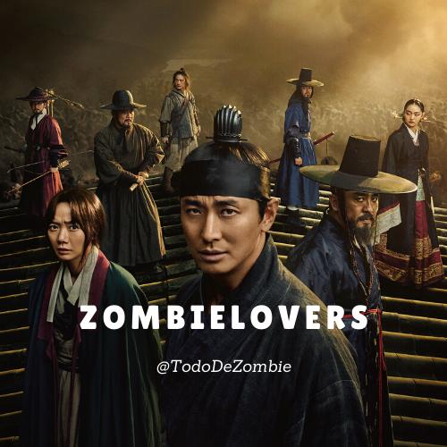 kingdom-zombielovers-1