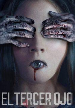 El tercer ojo 2017