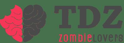 Sitio web sobre Zombies – Todo de Zombie