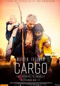 Cargo - 2017