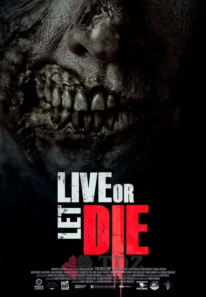 live-or-let-die-2020