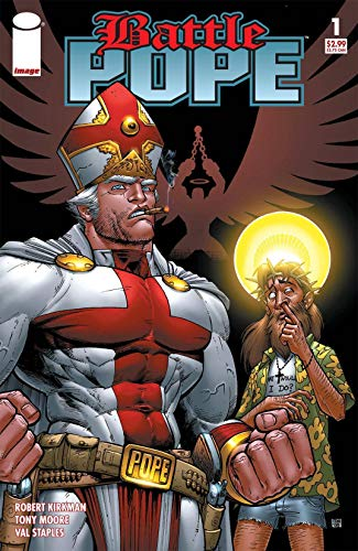 Battle-Pope-Robert-Kirkman