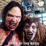 Todo de Zombie