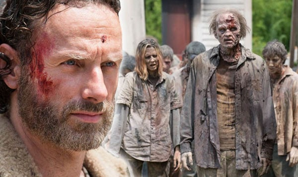 22-the-walking-dead-preguntas-sobre-zombies-1.jpg