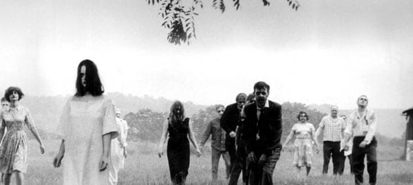 24-pelicula-de-zombies-pregunta-sobre-zombies-1.jpg