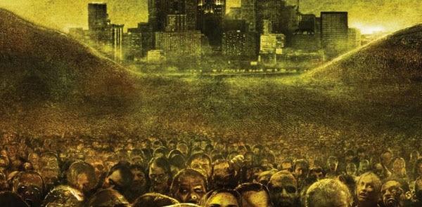 28-apocalipsis-zombies-pregunta-sobre-zombies-1.jpg