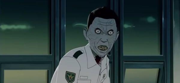 33-pelicula-de-zombies-pregunta-sobre-zombies-1.jpg