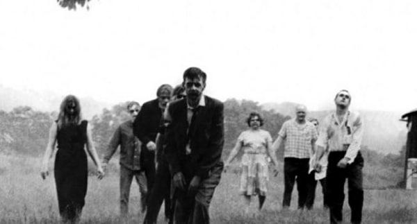 34-pelicula-de-zombies-pregunta-sobre-zombies-1-copia.jpg