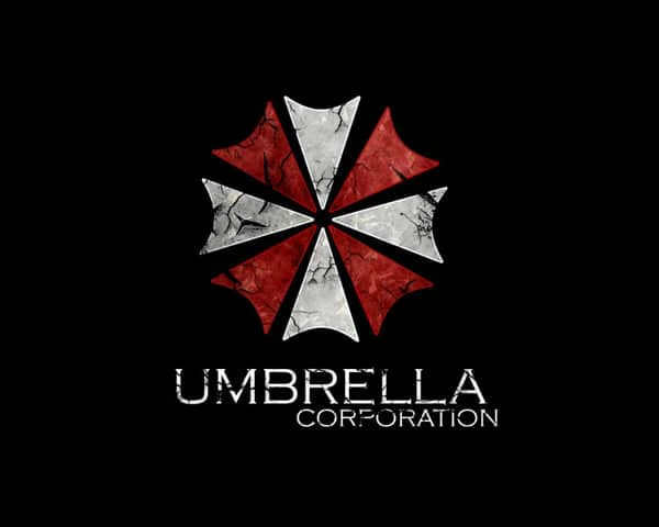 38-umbrella-pregunta-sobre-zombies-1.jpg