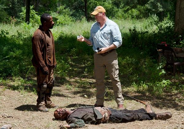 44-carol-twd-serie-de-zombies-pregunta-sobre-zombies-1.jpg
