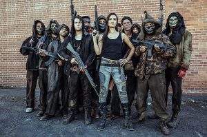 49-serie-de-zombies-pregunta-sobre-zombies-1.jpg