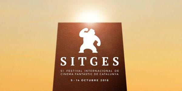 7-festival-sitges-2018-pregunta-sobre-zombies-1.jpg