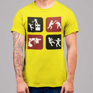 camiseta-iconos-zombies-1.jpg