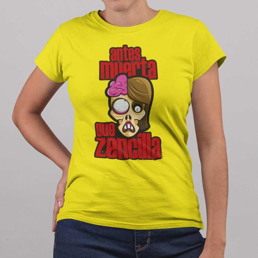 camiseta-mujer-antes-muerta-sencilla-1.jpg