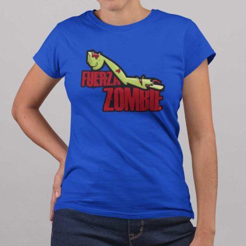 camiseta-mujer-fuerza-zombie-1.jpg