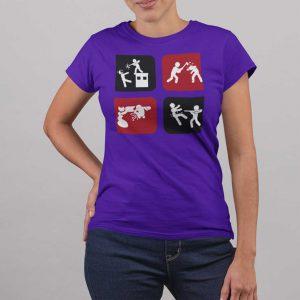 camiseta-mujer-iconos-zombies-1.jpg
