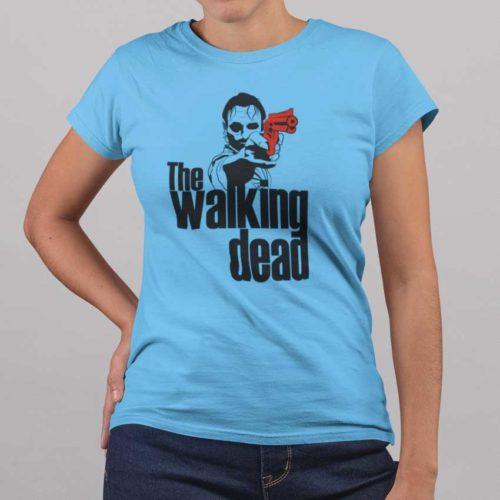 camiseta-mujer-rick-pistola-1.jpg