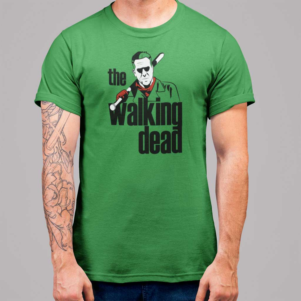 camiseta-negan-1.jpg