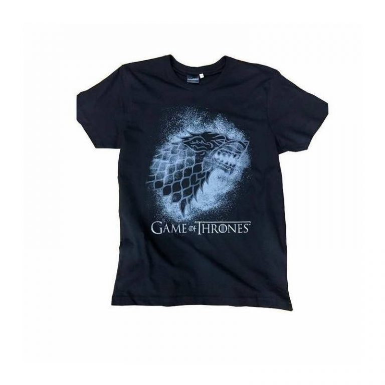 camiseta-ts-juego-de-tronos-casa-stark-lobo-huargo-1.jpg