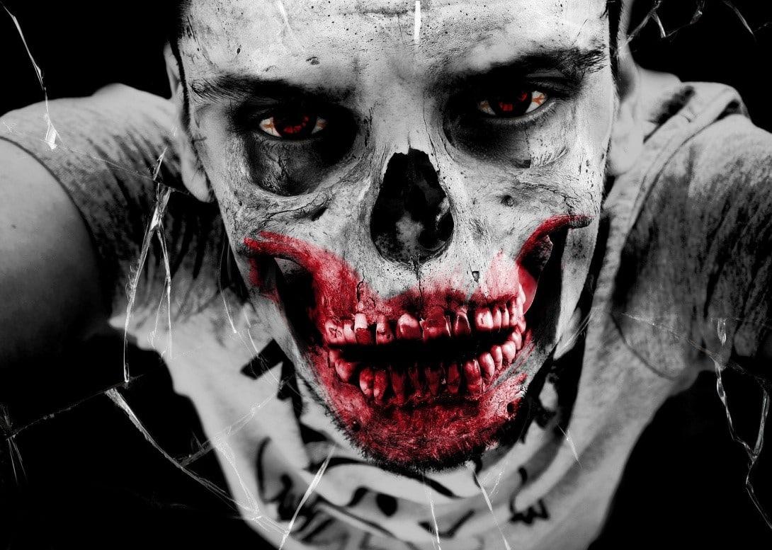 cara-de-zombie-selfie-tdz.jpg