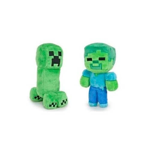 creeper-y-zombi-minecraft-soft-1.jpg