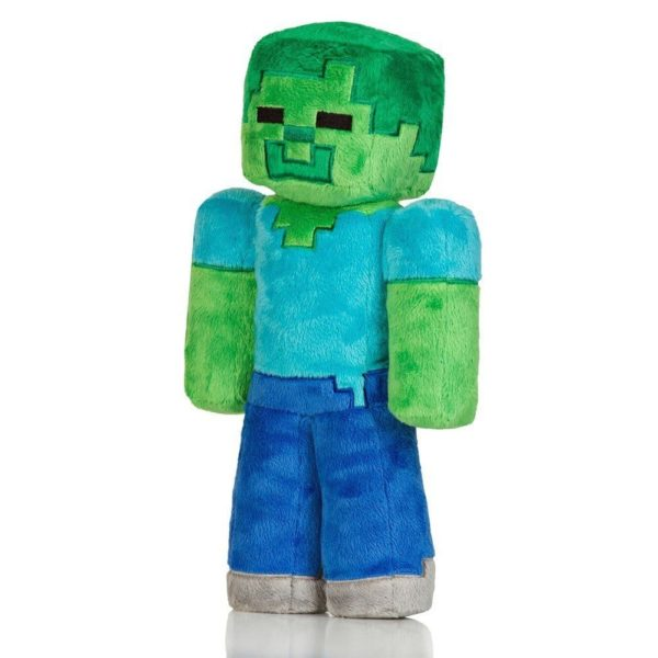 creeper-y-zombi-minecraft-soft-3.jpg