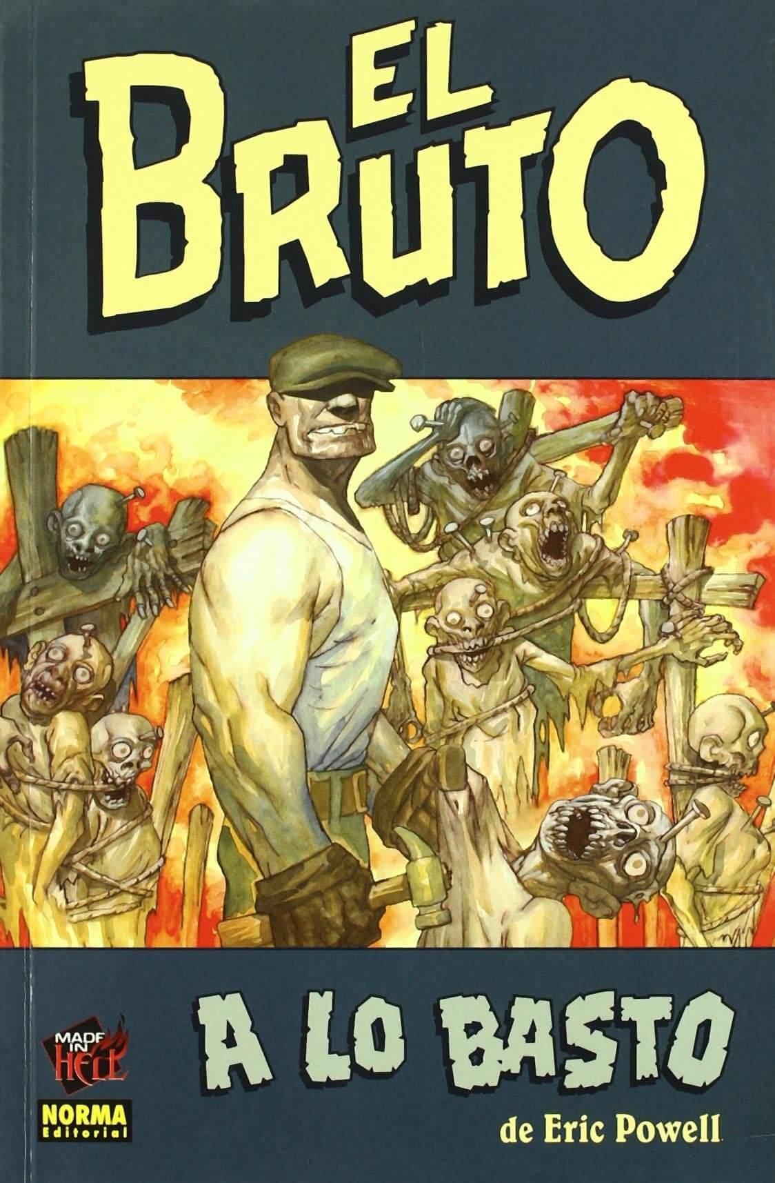 el-bruto-n1-comic-zombies-1.jpg