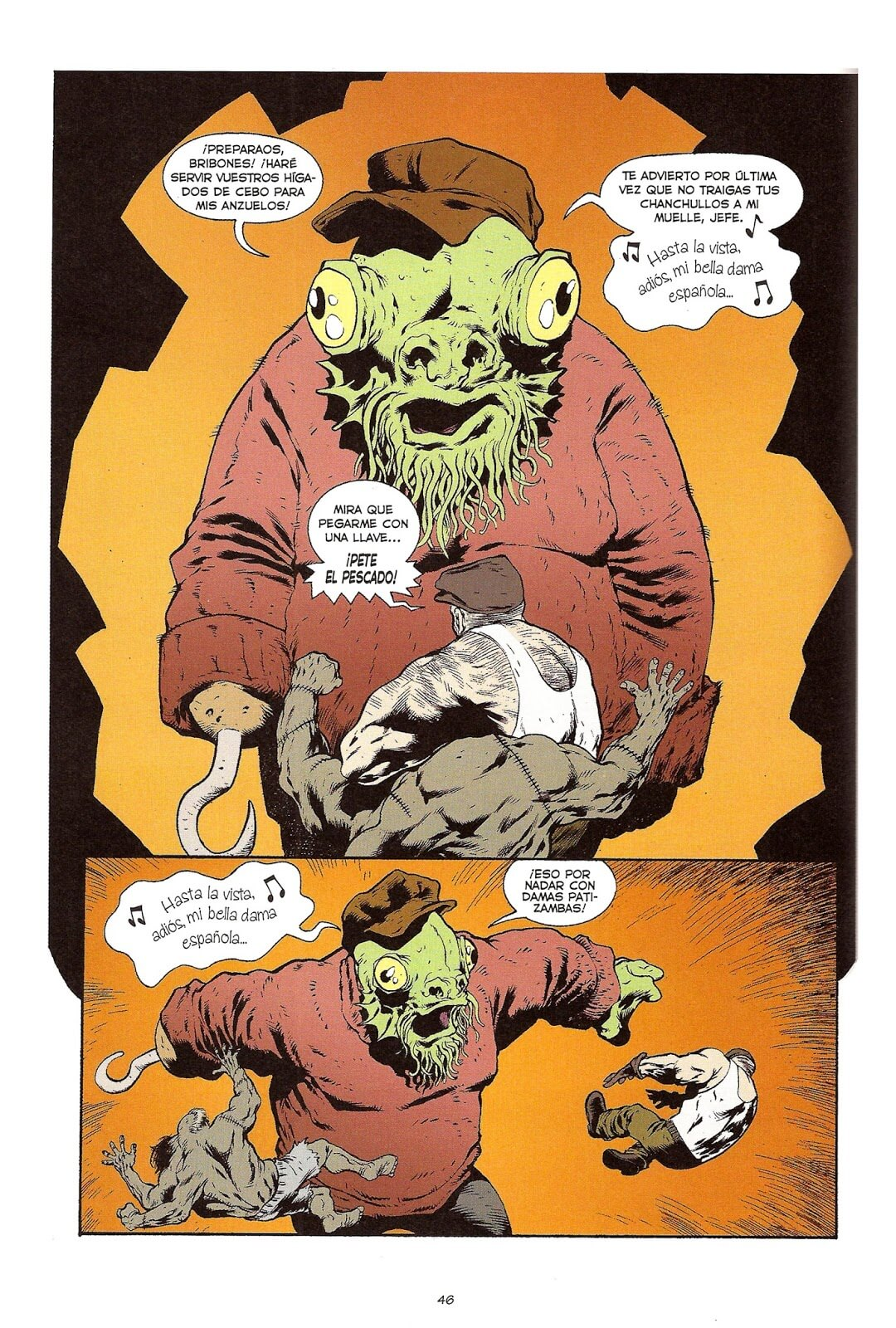 el-bruto-n1-comic-zombies-2.jpg