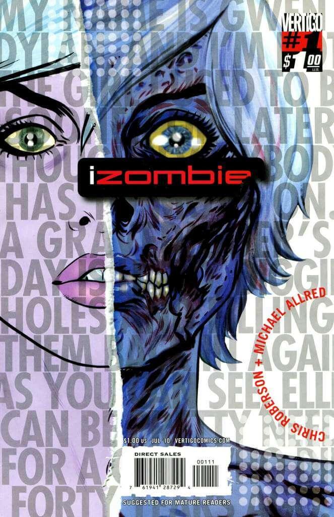 izombie-yo-zombie-n1-comic-zombies.jpg