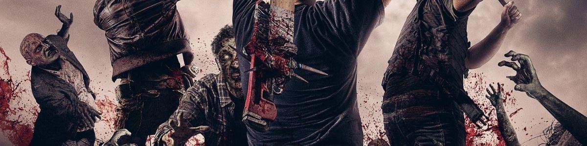 las_11_mejores_series_de_zombies.jpg