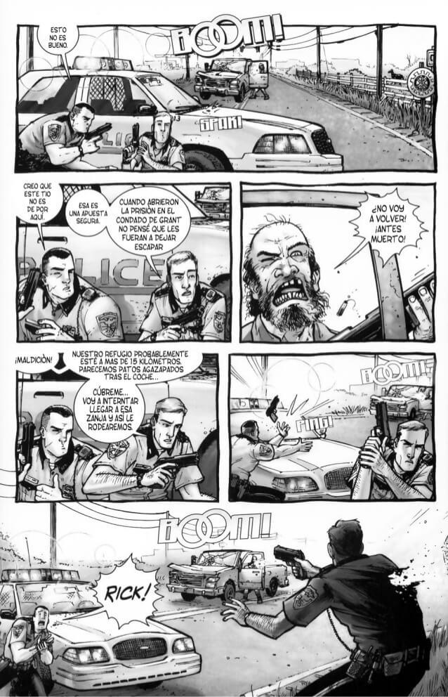 los-muertos-vivientes-twd-n1-comic-zombies-2.jpg