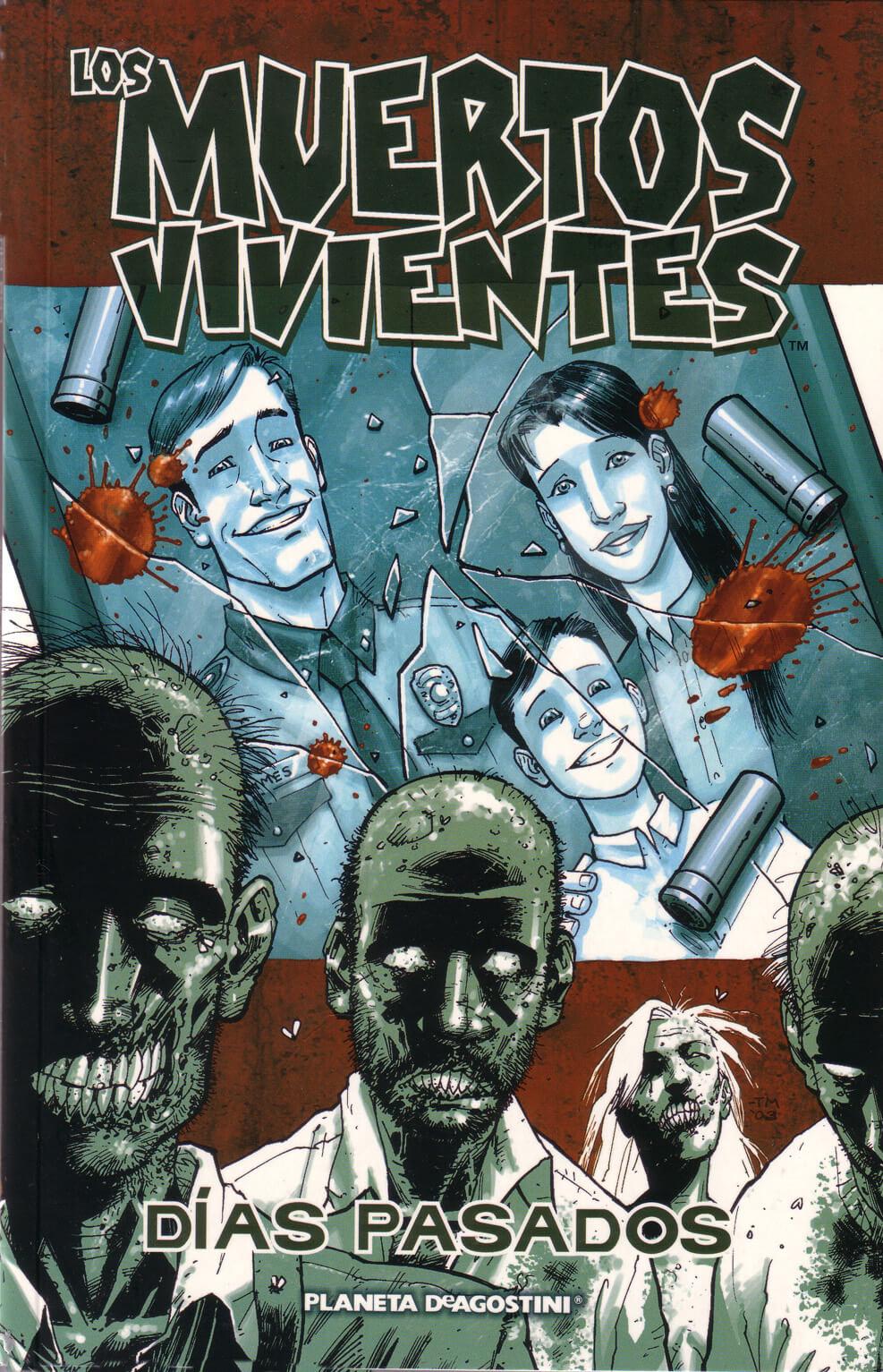 los-muertos-vivientes-twd-n1-comic-zombies.jpg