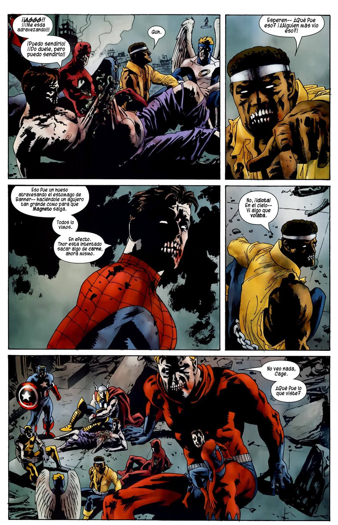 marvel-zombies-n1-comic-zombies-2.jpg