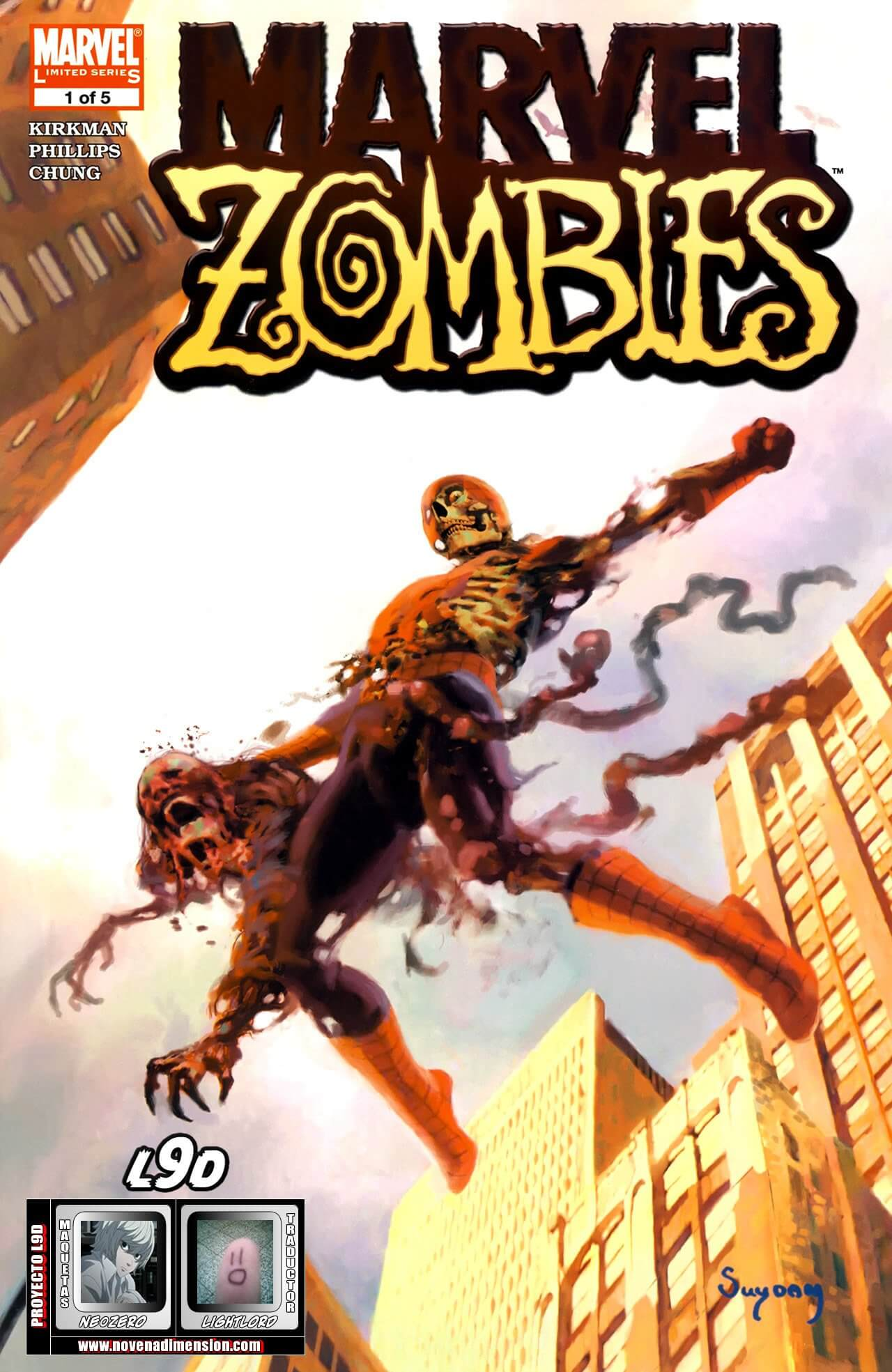 marvel-zombies-n1-comic-zombies.jpg