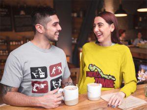 pareja-con-camisetas-de-tododezombie-1.jpg