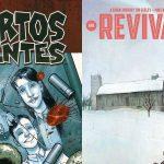 siete-mejores-comics-de-zombies-tdz.jpg