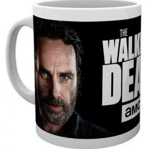 taza-rick-negan-walking-dead-m2838-1.jpg