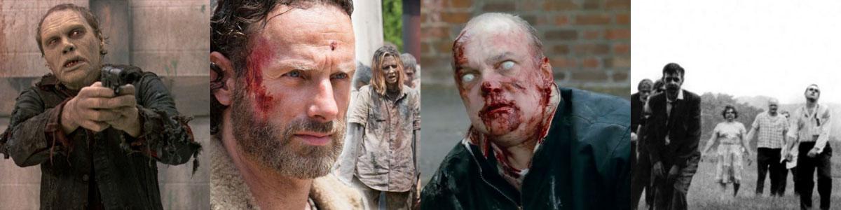 todo-de-zombie-tdz-zombies-apocalipsis-2.jpg