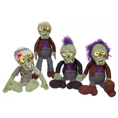 urban-zombie-gosh-designs-1.jpg