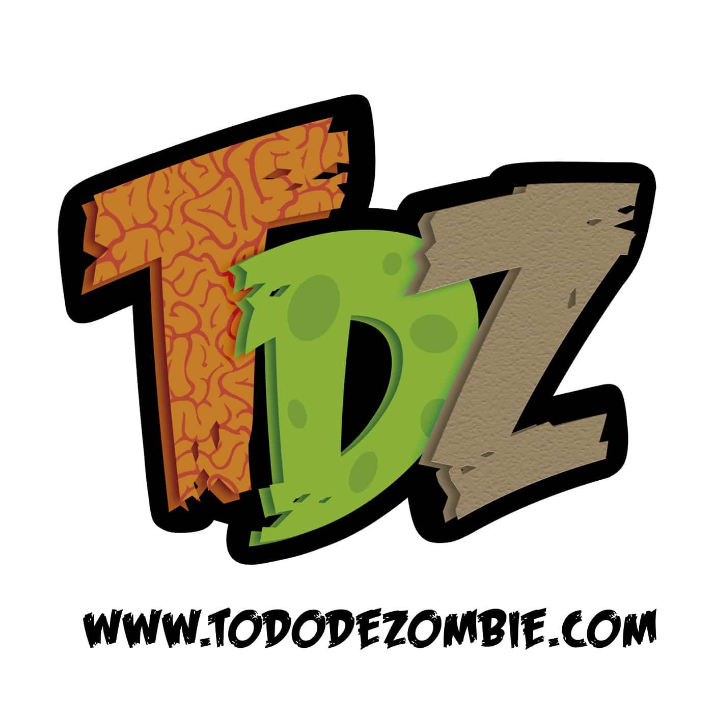 zombies-tododezombie-logo-1400