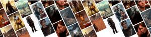 Video juegos de zombies de diferentes plataformas