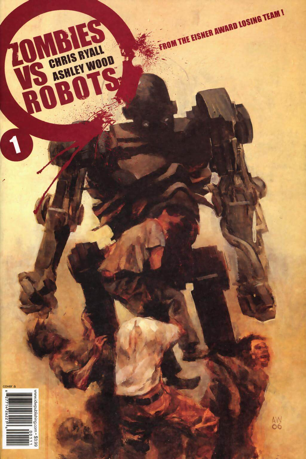 zombies-vs-robots-n1-comic-zombies.jpg